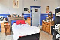 Image 8 : Maison à 7390 QUAREGNON (Belgique) - Prix 190.000 €