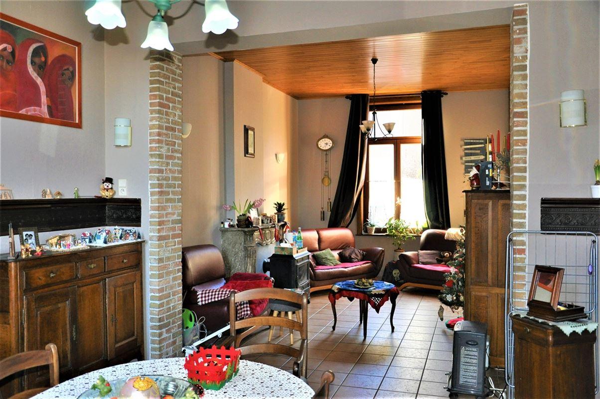 Image 6 : Maison à 7390 QUAREGNON (Belgique) - Prix 180.000 €
