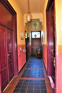 Image 5 : Maison à 7390 QUAREGNON (Belgique) - Prix 190.000 €