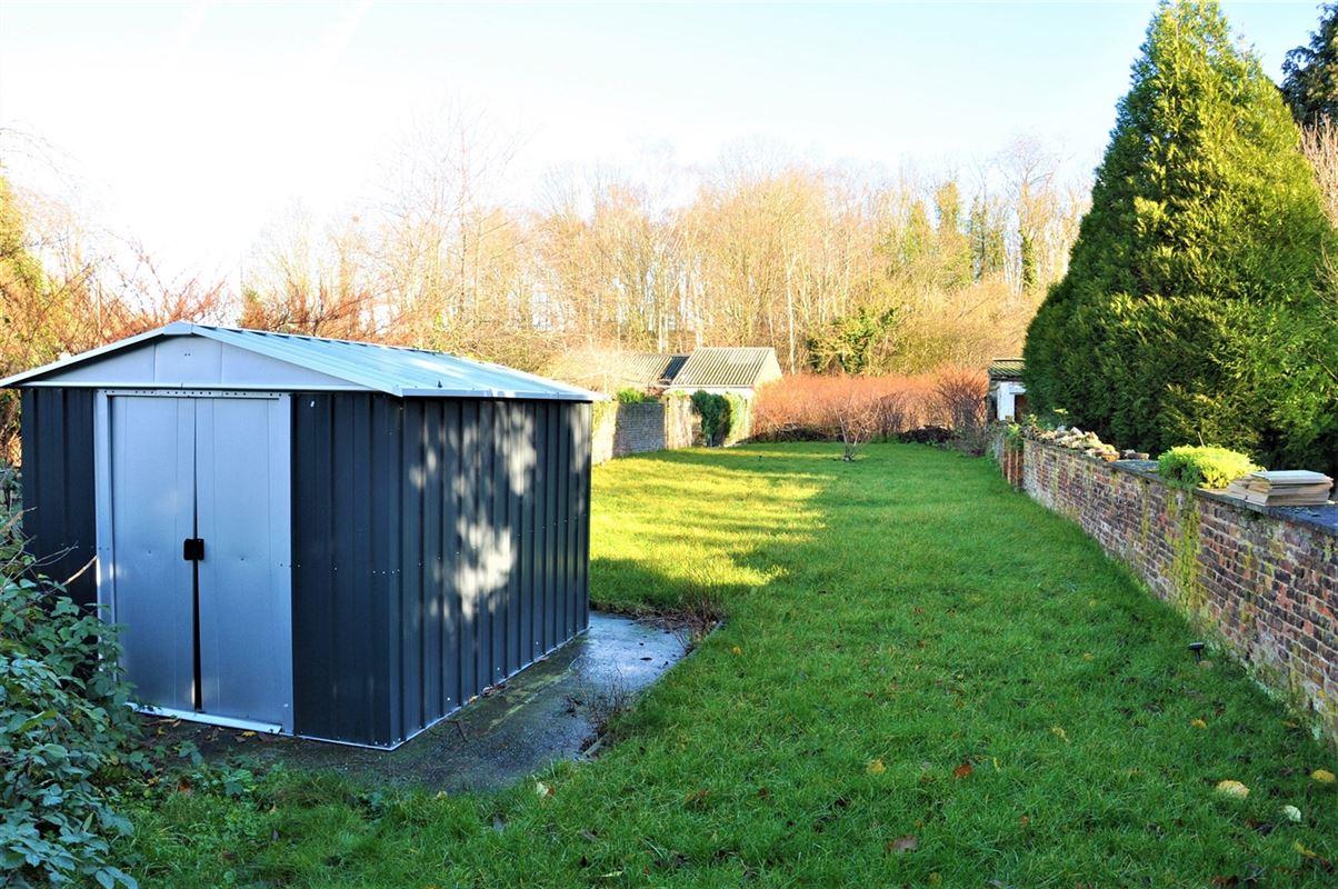 Image 4 : Maison à 7390 QUAREGNON (Belgique) - Prix 190.000 €