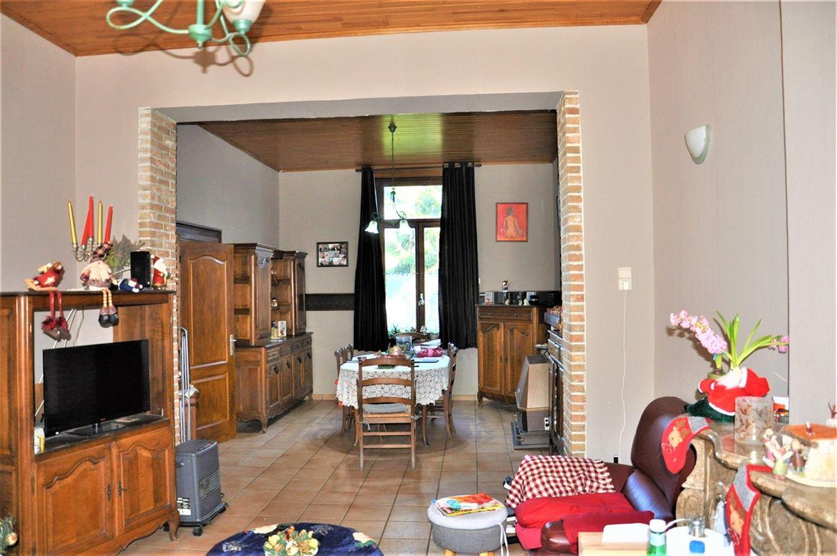 Image 7 : Maison à 7390 QUAREGNON (Belgique) - Prix 190.000 €