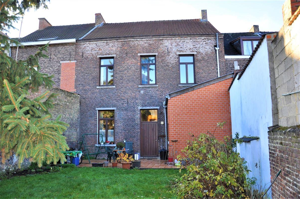 Image 2 : Maison à 7390 QUAREGNON (Belgique) - Prix 190.000 €