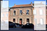 Image 1 : Maison à 7390 QUAREGNON (Belgique) - Prix 180.000 €