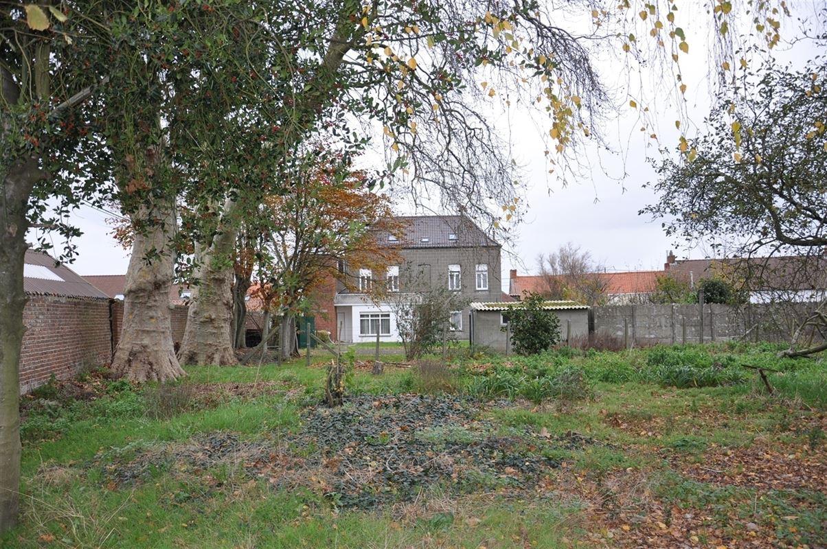 Image 29 : Maison à 7500 TOURNAI (Belgique) - Prix 280.000 €