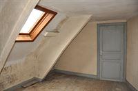 Image 24 : Maison à 7500 TOURNAI (Belgique) - Prix 280.000 €