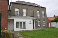 Image 26 : Maison à 7500 TOURNAI (Belgique) - Prix 280.000 €