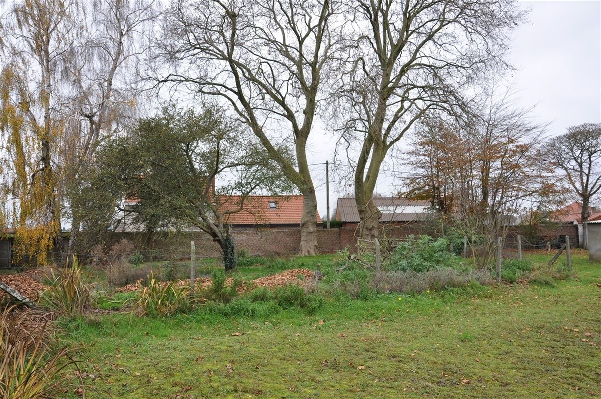 Image 28 : Maison à 7500 TOURNAI (Belgique) - Prix 280.000 €