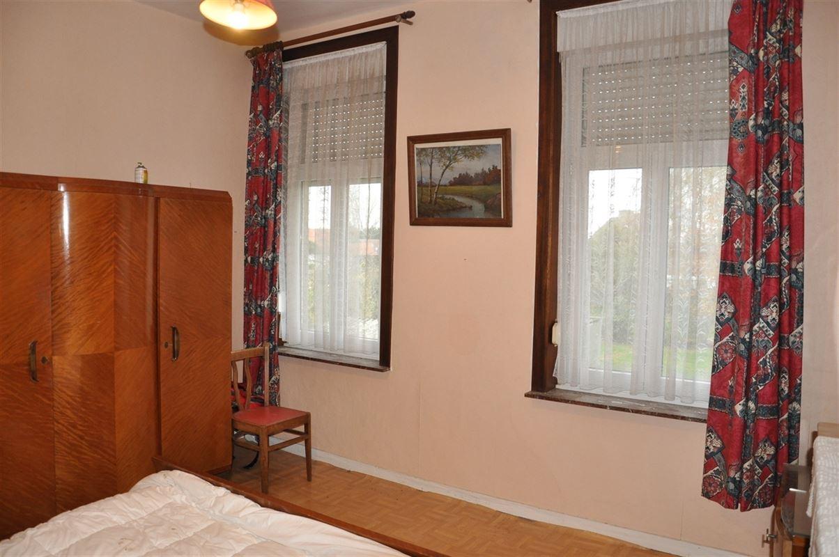 Image 21 : Maison à 7500 TOURNAI (Belgique) - Prix 280.000 €