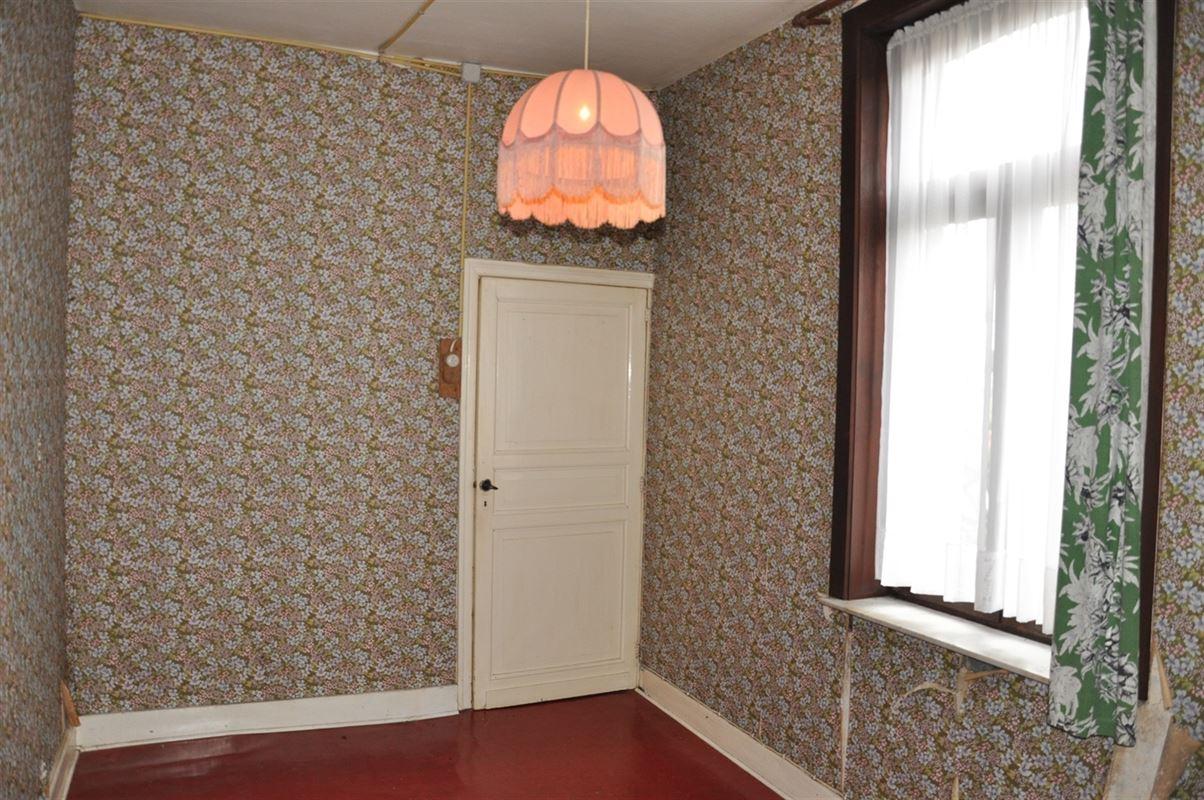 Image 19 : Maison à 7500 TOURNAI (Belgique) - Prix 280.000 €