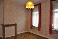Image 20 : Maison à 7500 TOURNAI (Belgique) - Prix 280.000 €
