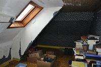 Image 23 : Maison à 7500 TOURNAI (Belgique) - Prix 280.000 €