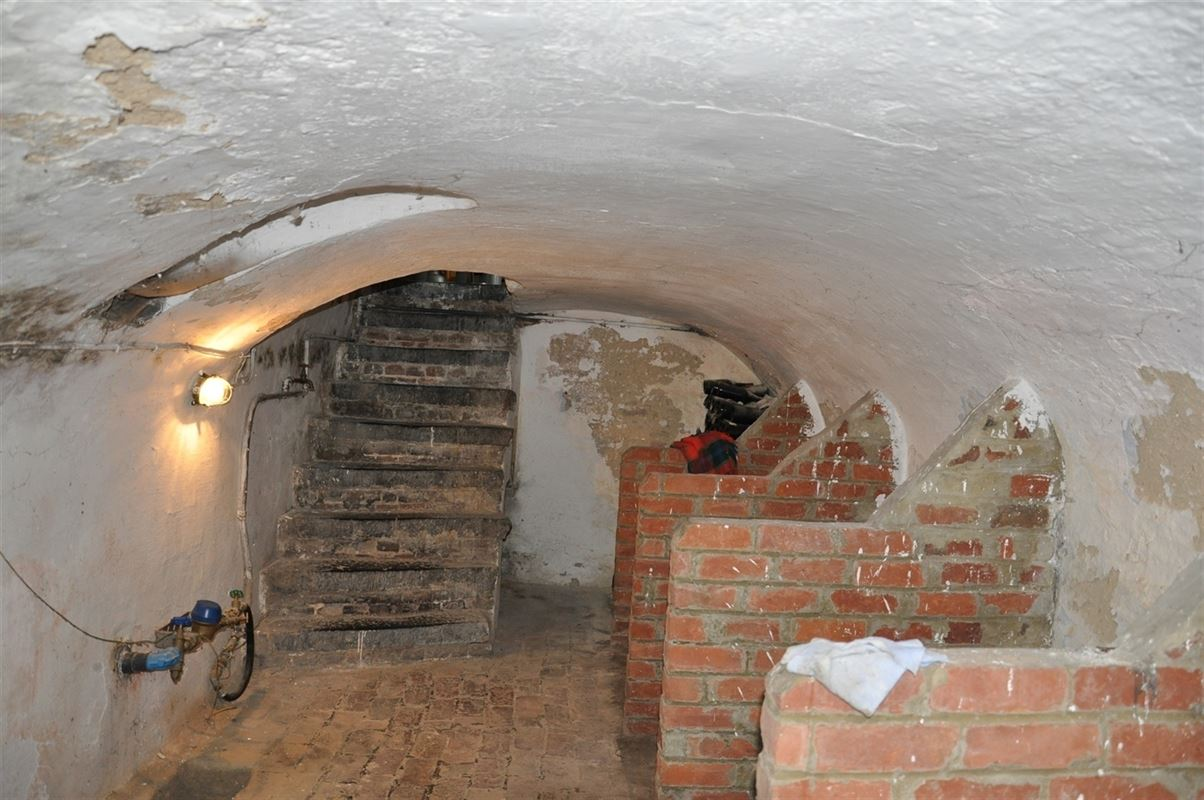 Image 25 : Maison à 7500 TOURNAI (Belgique) - Prix 280.000 €