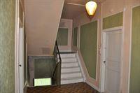 Image 17 : Maison à 7500 TOURNAI (Belgique) - Prix 280.000 €