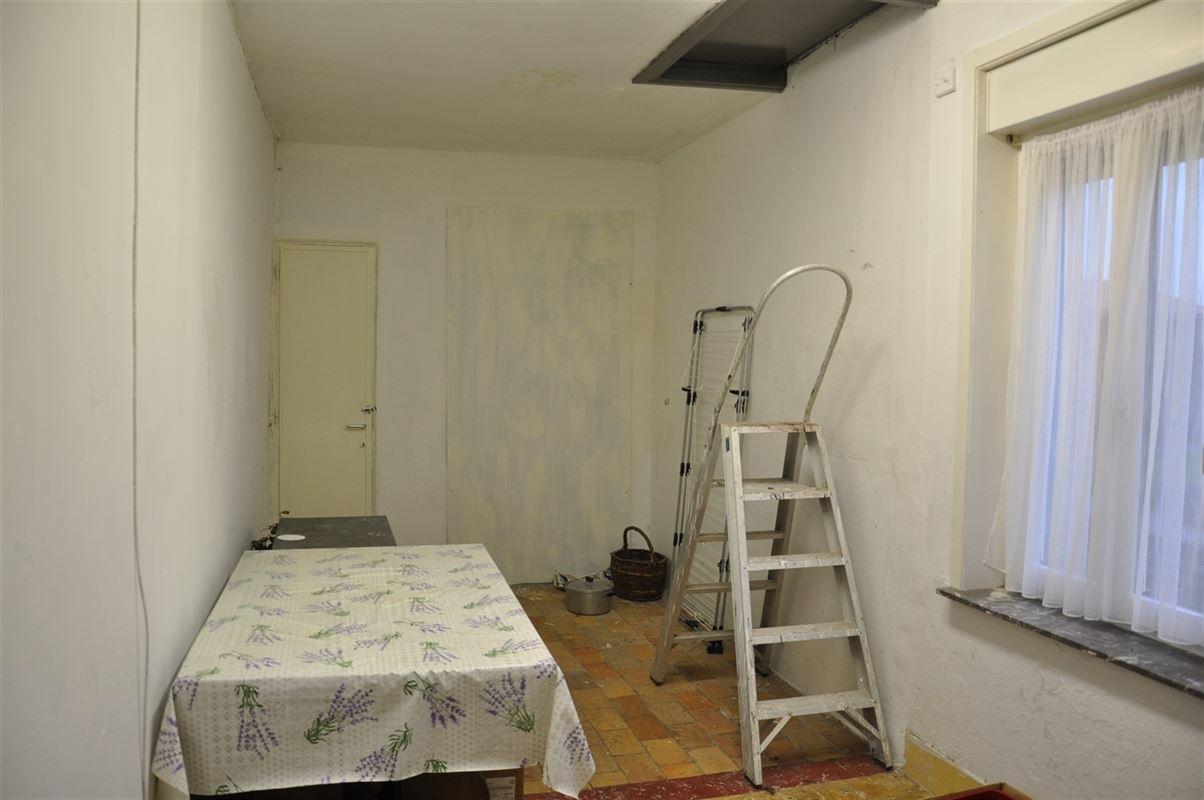 Image 15 : Maison à 7500 TOURNAI (Belgique) - Prix 280.000 €