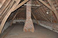 Image 16 : Maison à 7500 TOURNAI (Belgique) - Prix 280.000 €