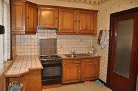 Image 11 : Maison à 7500 TOURNAI (Belgique) - Prix 280.000 €