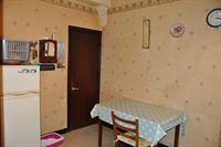 Image 12 : Maison à 7500 TOURNAI (Belgique) - Prix 280.000 €
