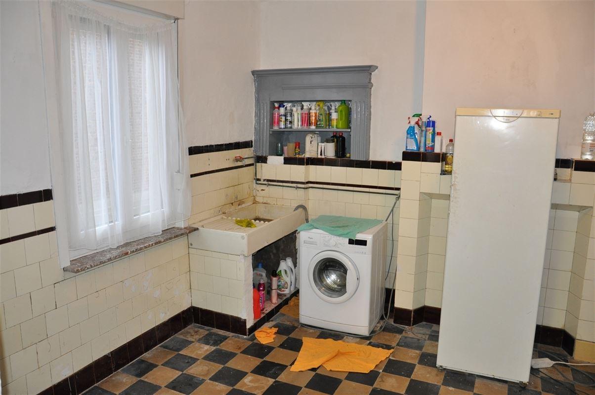 Image 14 : Maison à 7500 TOURNAI (Belgique) - Prix 280.000 €
