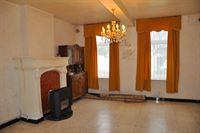 Image 8 : Maison à 7500 TOURNAI (Belgique) - Prix 280.000 €
