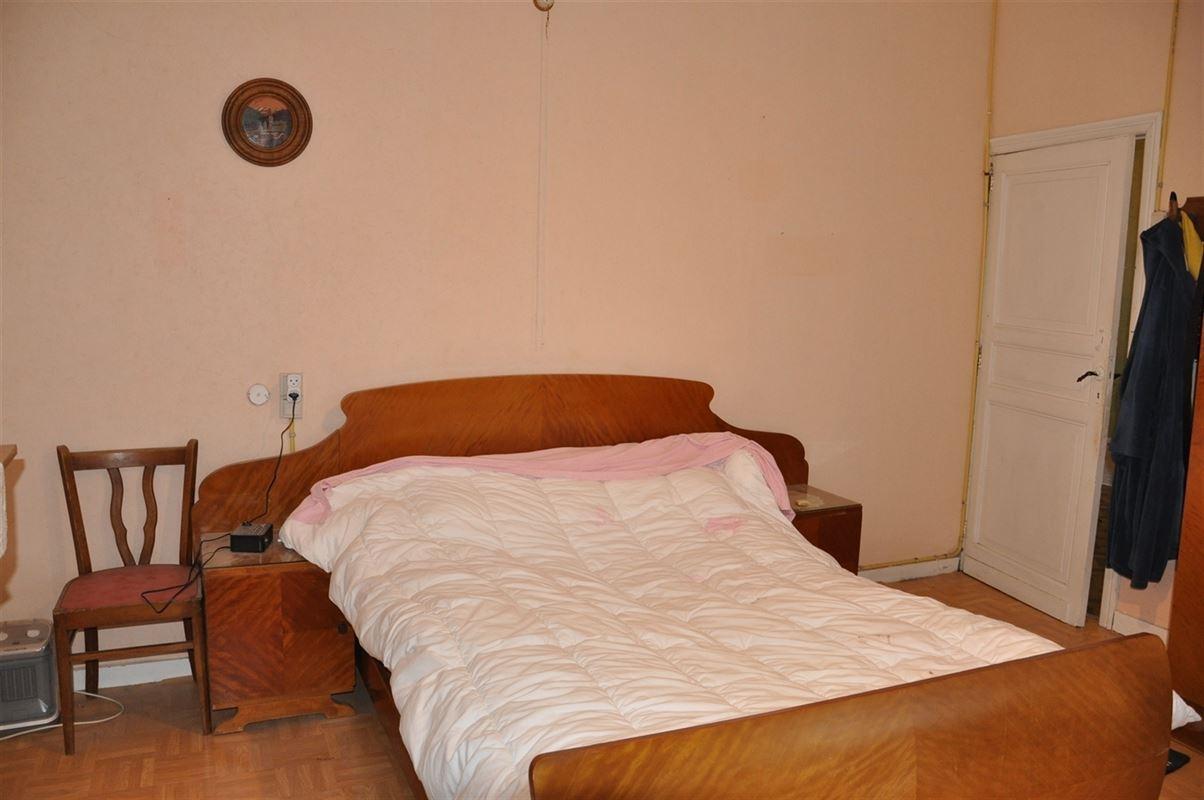 Image 22 : Maison à 7500 TOURNAI (Belgique) - Prix 280.000 €