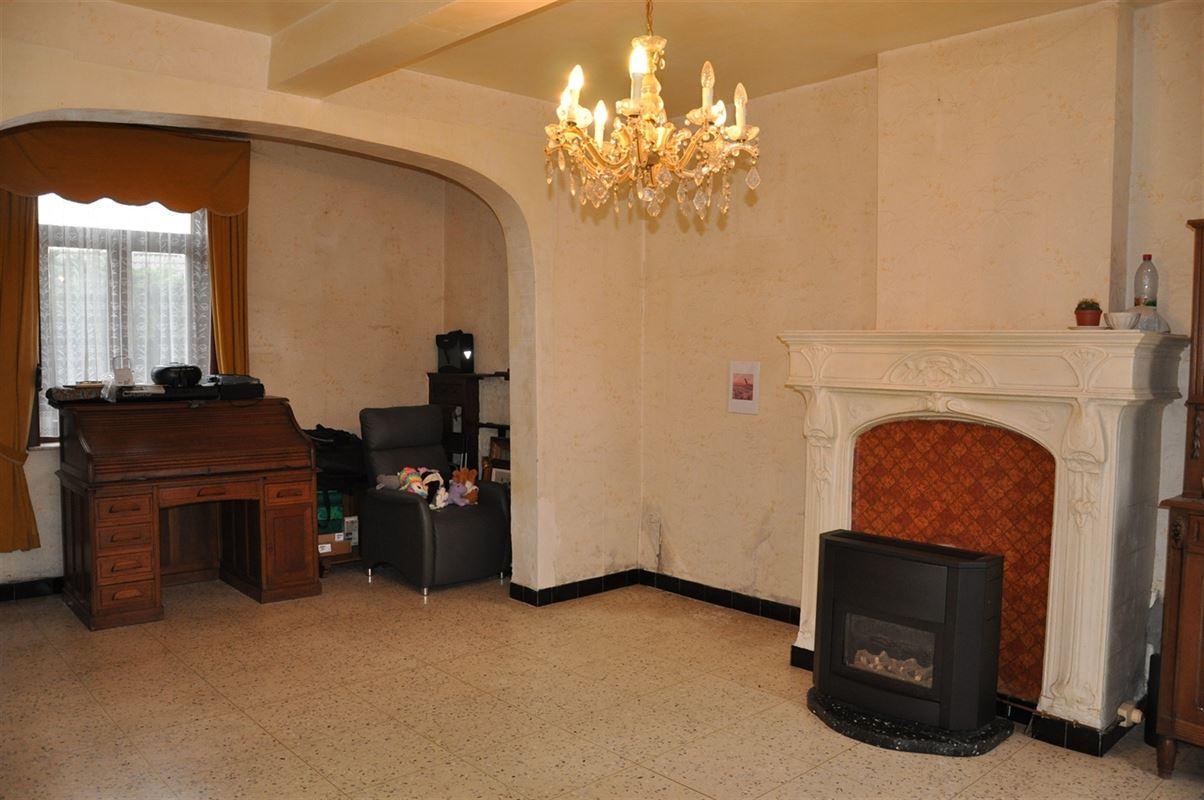 Image 9 : Maison à 7500 TOURNAI (Belgique) - Prix 280.000 €