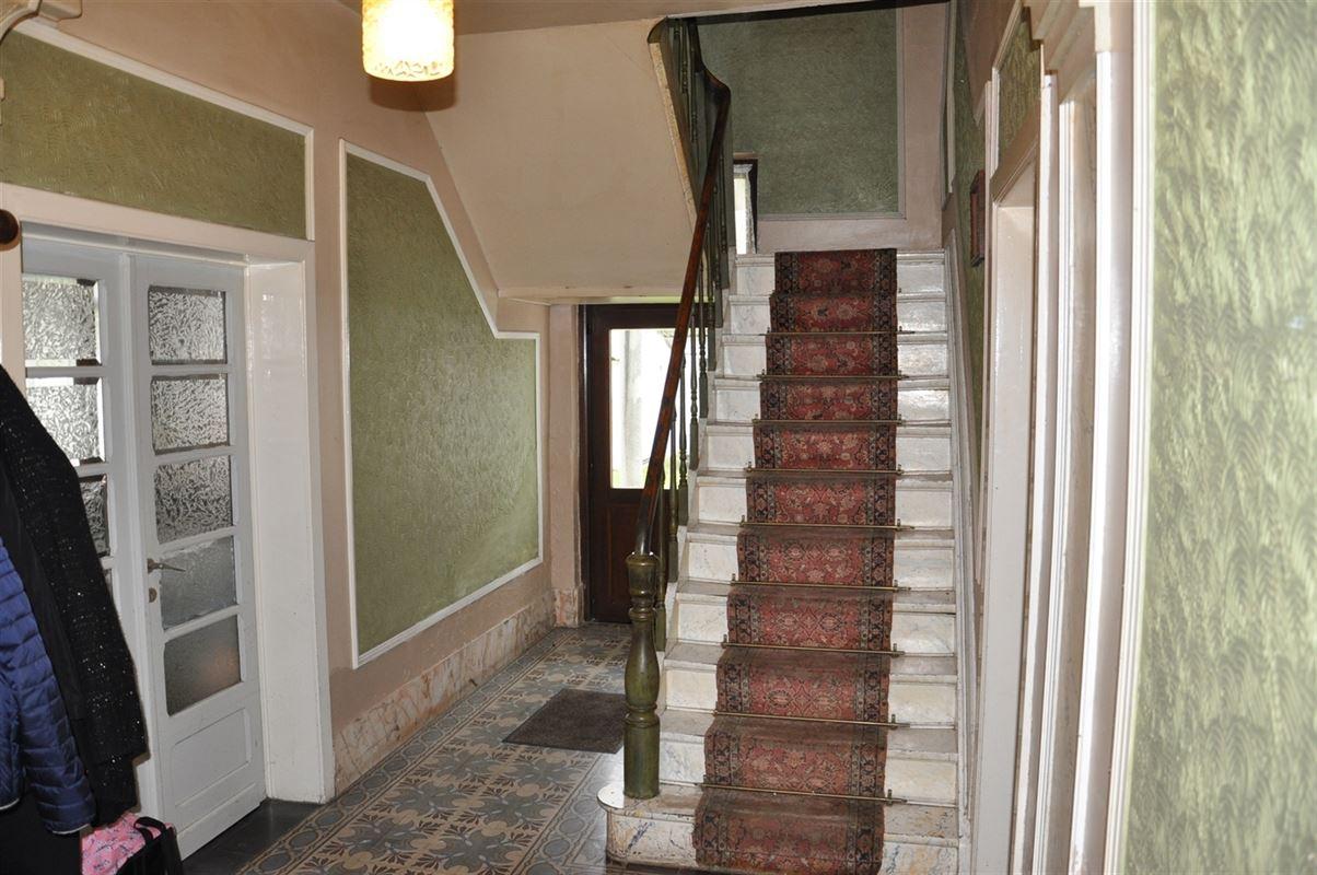 Image 7 : Maison à 7500 TOURNAI (Belgique) - Prix 280.000 €