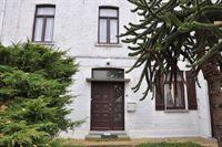Image 6 : Maison à 7500 TOURNAI (Belgique) - Prix 280.000 €