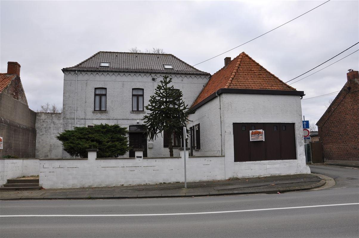 Image 5 : Maison à 7500 TOURNAI (Belgique) - Prix 280.000 €