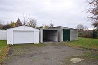 Image 3 : Maison à 7500 TOURNAI (Belgique) - Prix 280.000 €