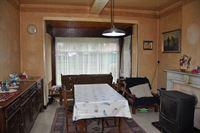 Image 10 : Maison à 7500 TOURNAI (Belgique) - Prix 280.000 €