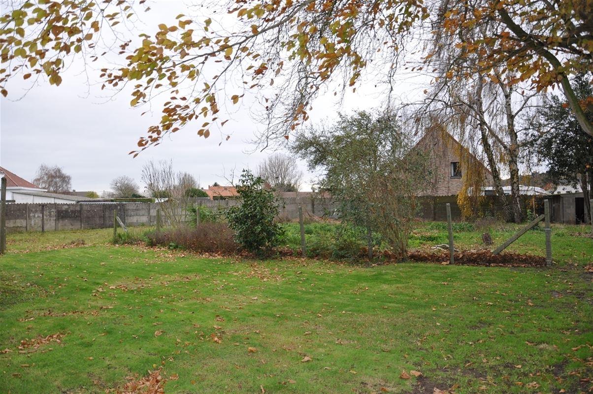 Image 4 : Maison à 7500 TOURNAI (Belgique) - Prix 280.000 €