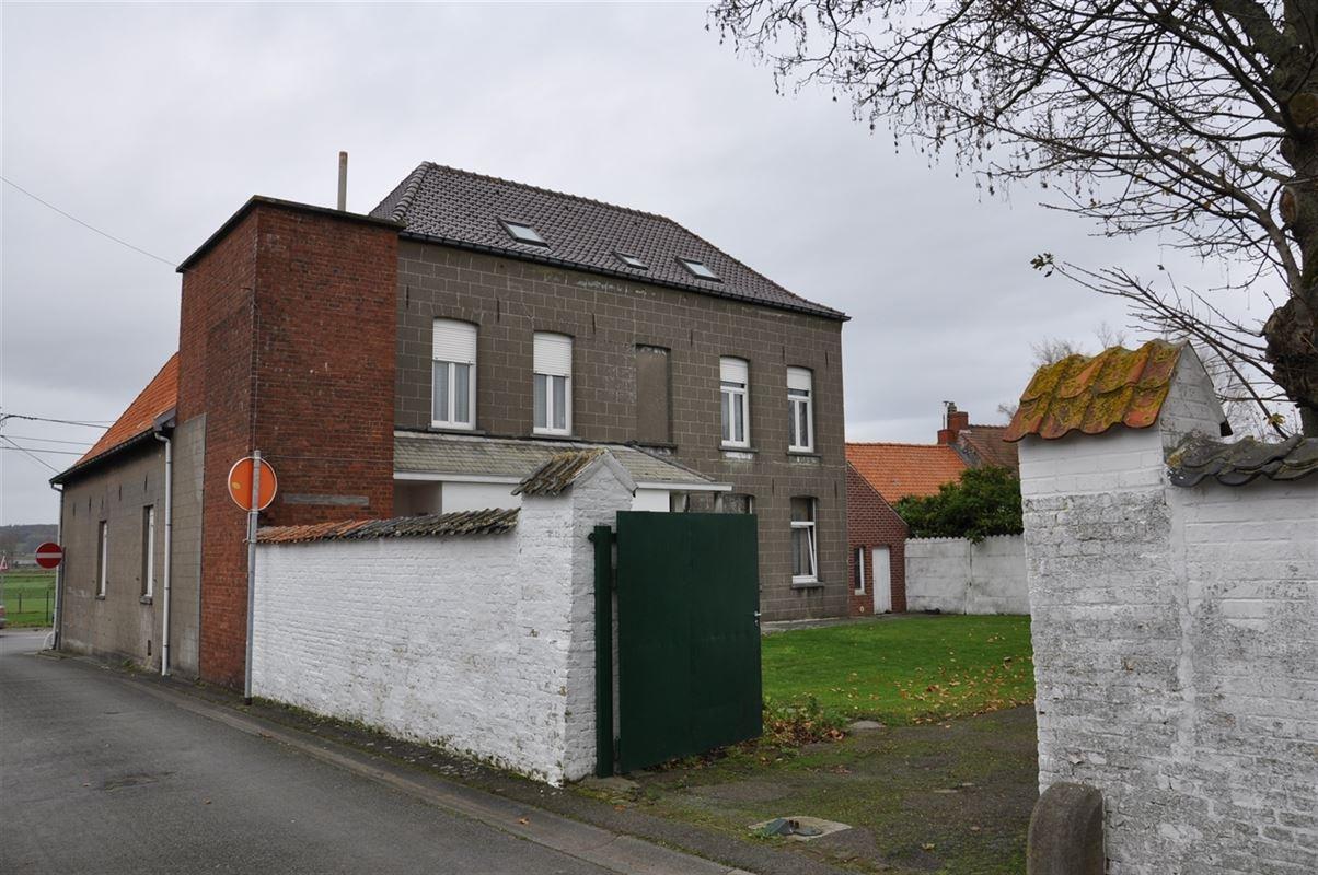 Image 2 : Maison à 7500 TOURNAI (Belgique) - Prix 280.000 €
