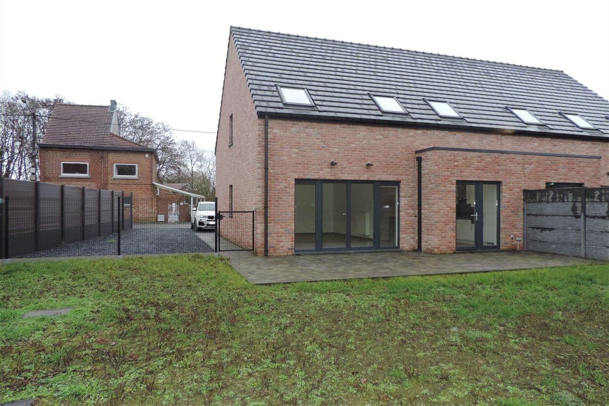Image 27 : Maison à 7331 BAUDOUR (Belgique) - Prix 1.300 €