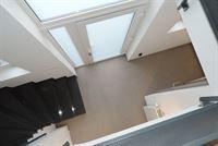 Image 22 : Maison à 7331 BAUDOUR (Belgique) - Prix 1.300 €