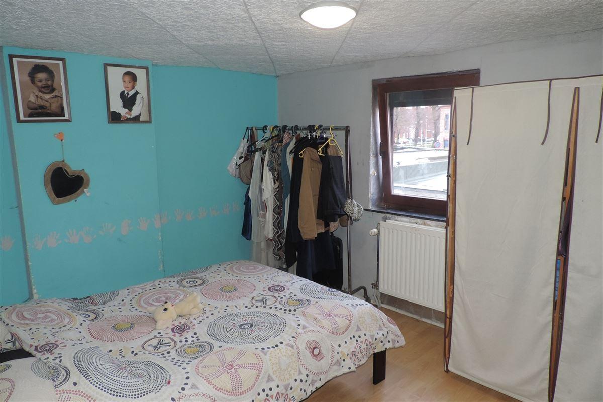 Image 9 : Maison à 7390 QUAREGNON (Belgique) - Prix 115.000 €