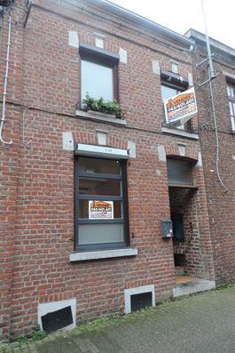 Maison à 7390 QUAREGNON (Belgique) - Prix 115.000 €