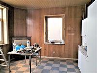 Image 3 : Immeuble à 1070 ANDERLECHT (Belgique) - Prix 400.000 €