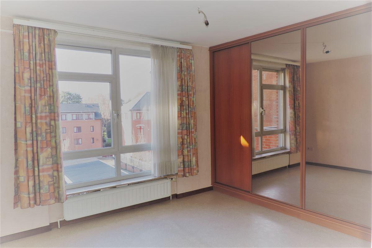 Image 5 : Appartement à 7000 MONS (Belgique) - Prix 700 €