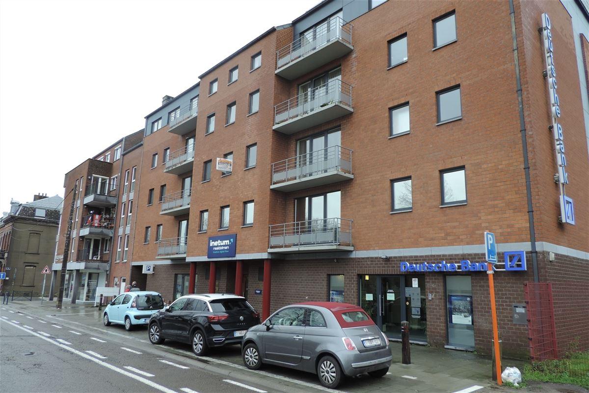 Image 11 : Appartement à 7000 MONS (Belgique) - Prix 700 €