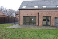 Image 26 : Maison à 7331 BAUDOUR (Belgique) - Prix 1.300 €
