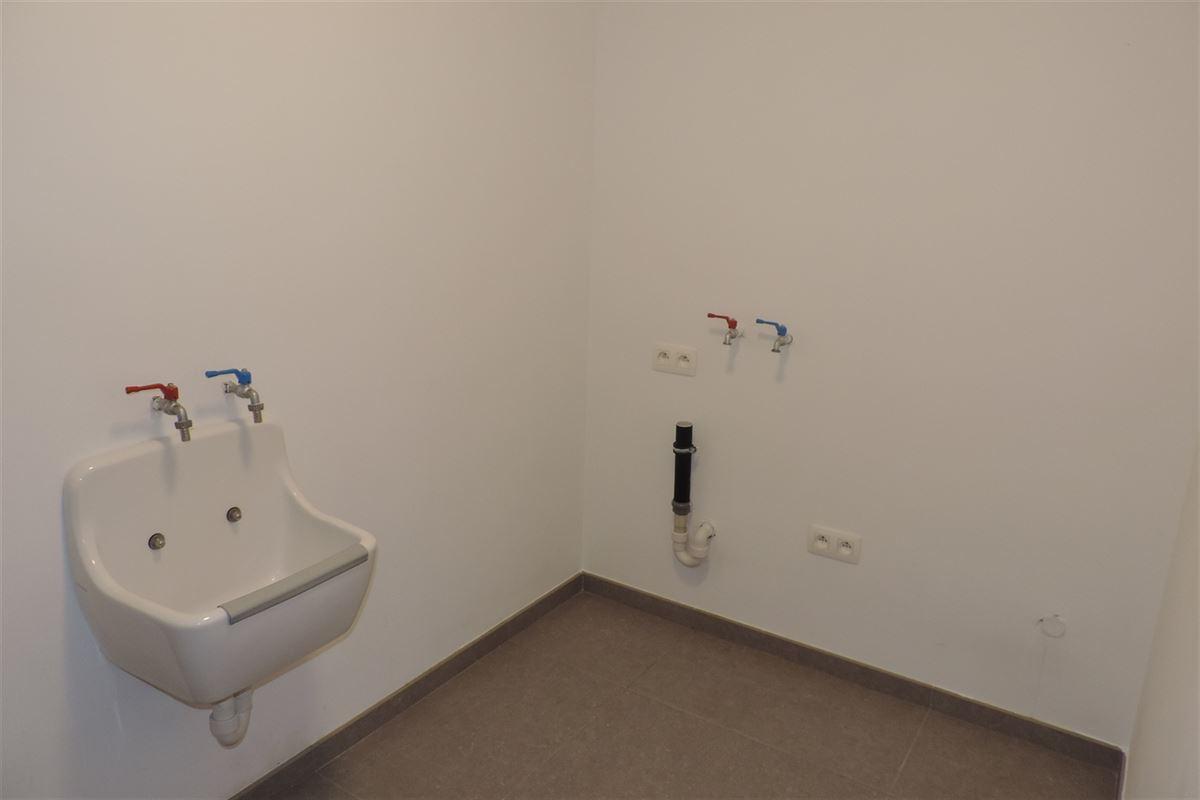 Image 24 : Maison à 7331 BAUDOUR (Belgique) - Prix 1.300 €