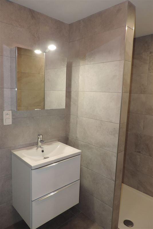 Image 18 : Maison à 7331 BAUDOUR (Belgique) - Prix 1.300 €