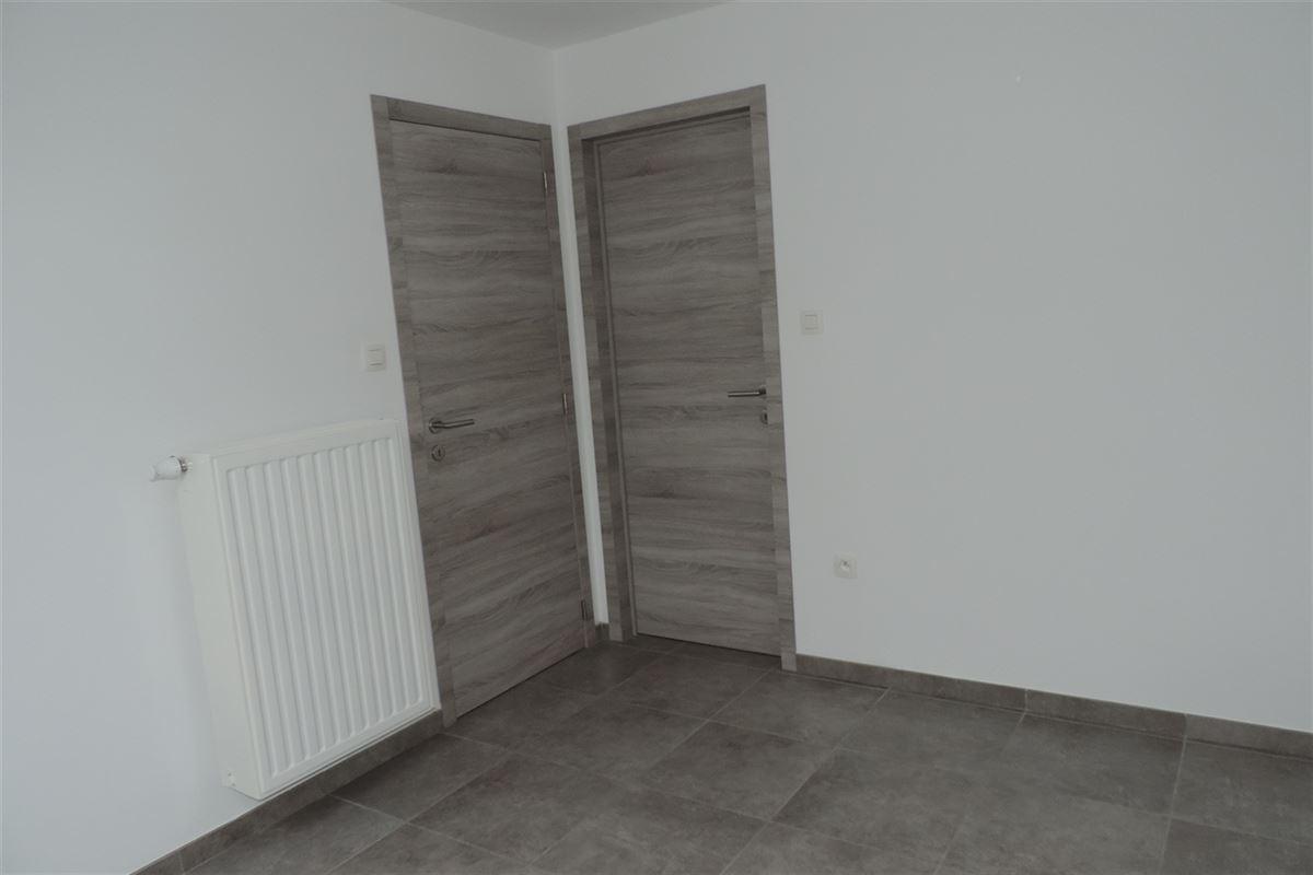 Image 17 : Maison à 7331 BAUDOUR (Belgique) - Prix 1.300 €