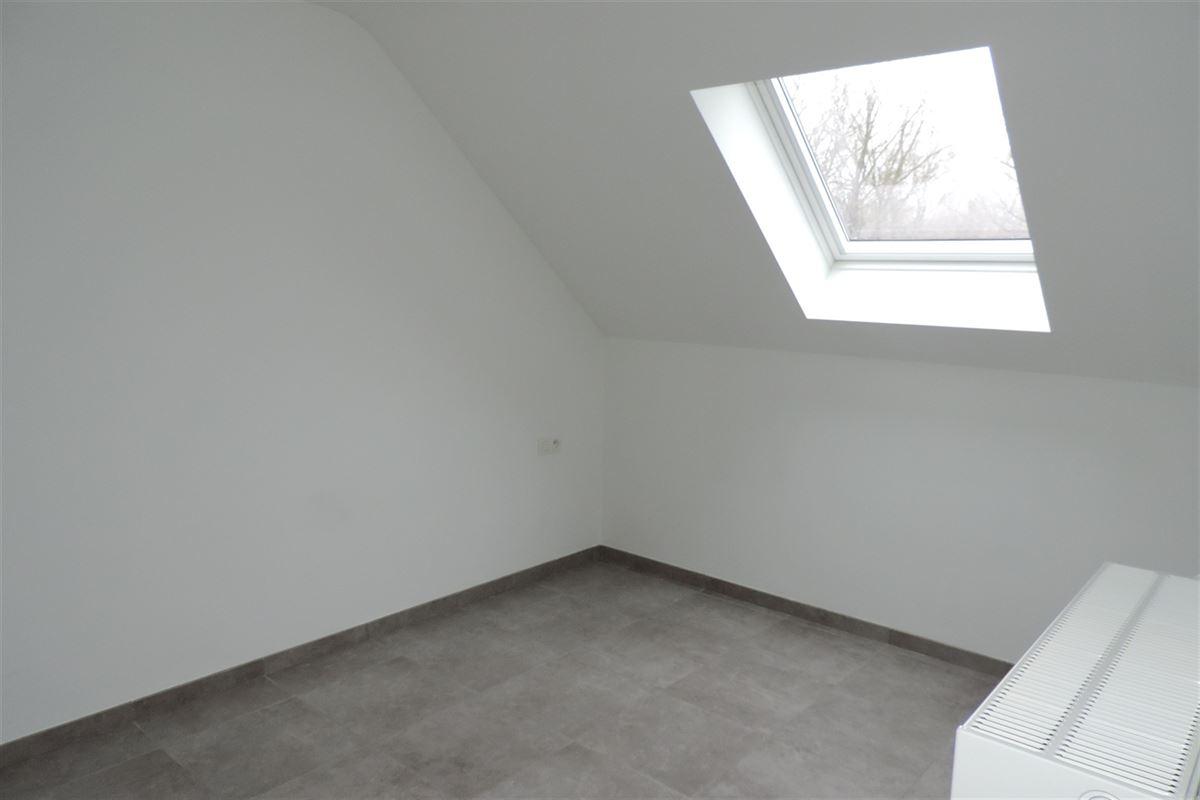 Image 16 : Maison à 7331 BAUDOUR (Belgique) - Prix 1.300 €