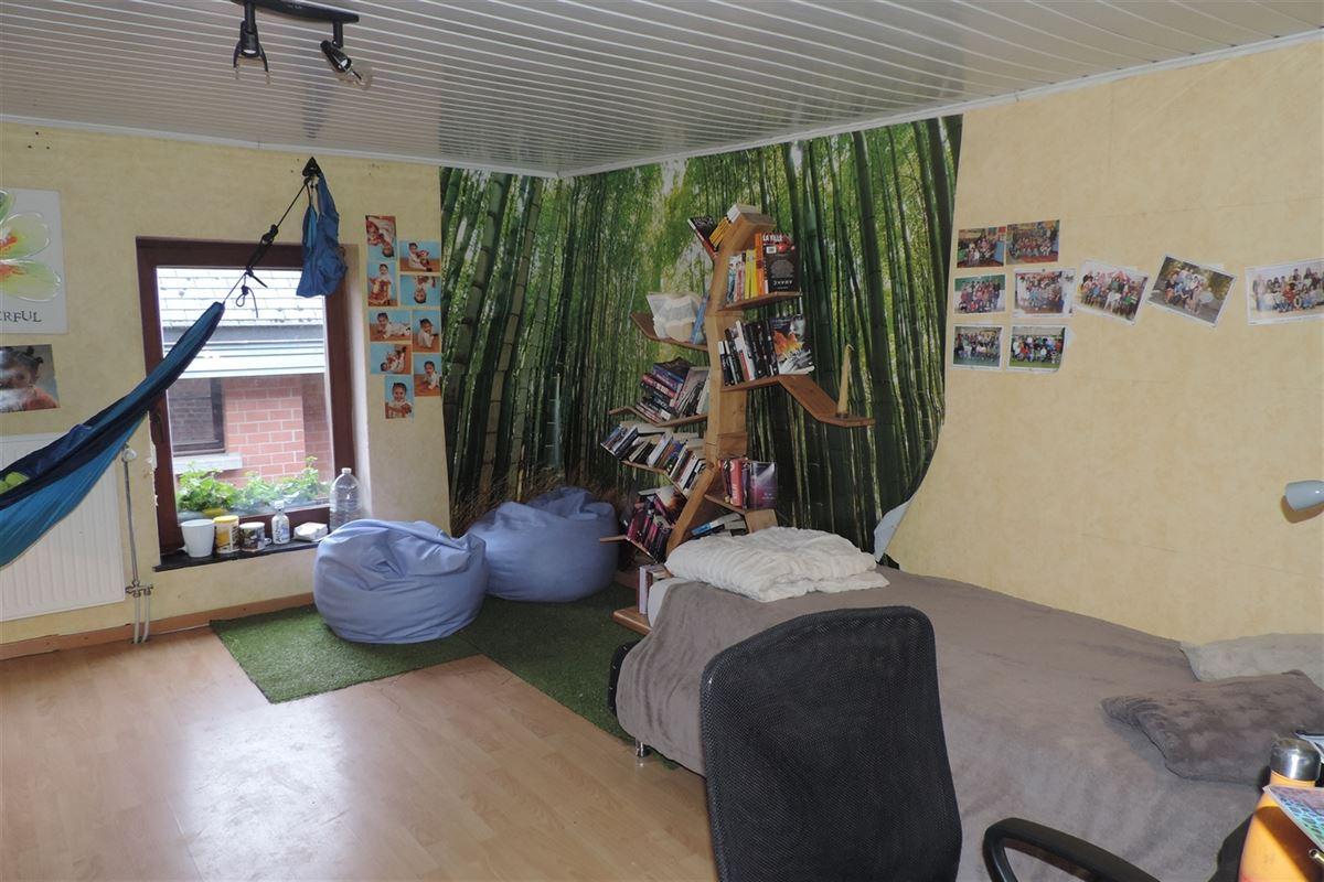 Image 7 : Maison à 7390 QUAREGNON (Belgique) - Prix 115.000 €