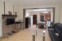 Image 3 : Maison à 7390 QUAREGNON (Belgique) - Prix 115.000 €