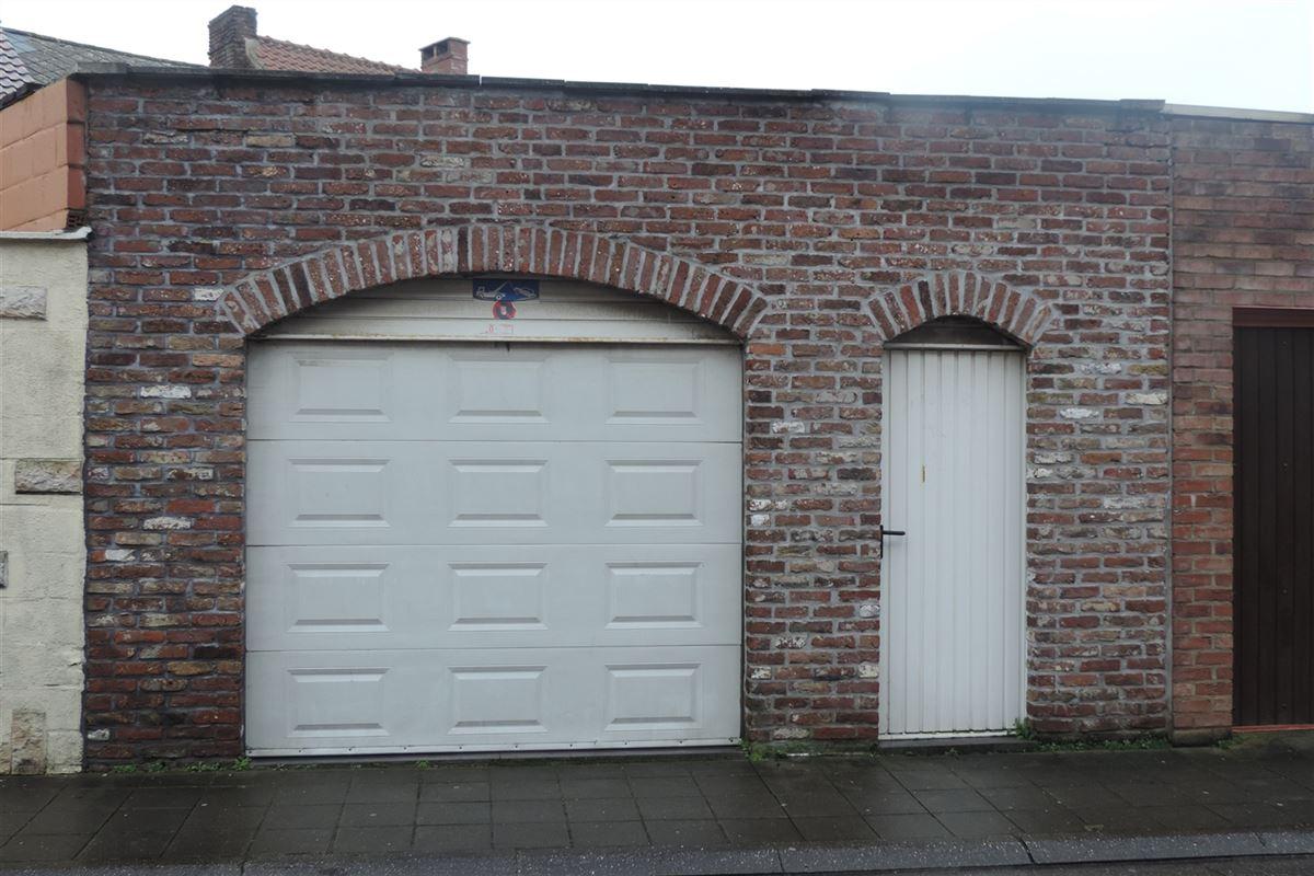 Image 2 : Maison à 7390 QUAREGNON (Belgique) - Prix 115.000 €