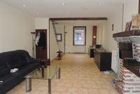 Image 5 : Maison à 7390 QUAREGNON (Belgique) - Prix 115.000 €