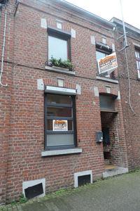 Image 1 : Maison à 7390 QUAREGNON (Belgique) - Prix 115.000 €