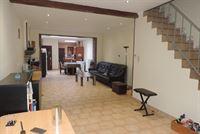 Image 4 : Maison à 7390 QUAREGNON (Belgique) - Prix 115.000 €